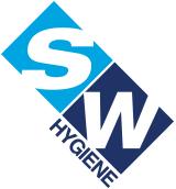 South West Hygiene
