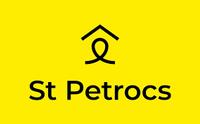 St Petrocs