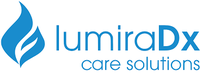 LumiraDx Care Solutions UK Ltd (Sullivan Cuff Software Ltd)