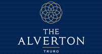 The Alverton Hotel