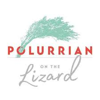 Polurrian on the Lizard