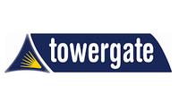 Towergate Insurance