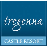 Tregenna Castle Estate Hotel