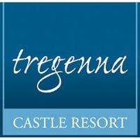 Tregenna Castle Estate Hotel