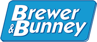 Brewer & Bunney Limited