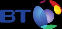 BT plc