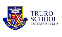 Truro School Enterprises