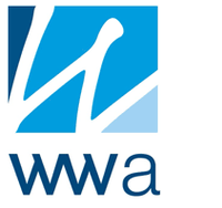Ward Williams Associates (WWA)