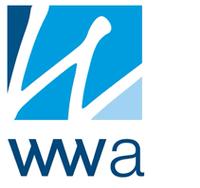 Ward Williams Associates (WWA)