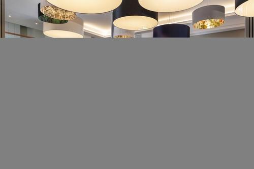 Gallery Image Budock%20Vean%20Restaurant-56_050320-035350.jpg