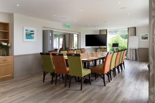 Gallery Image Budock-Vean-Hotel-Meeting-Room-15.jpg