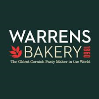 Warrens Bakery Ltd