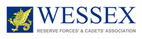 Wessex Reserve Forces' and Cadets' Association