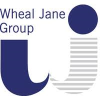 Wheal Jane Group