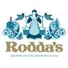 AE Rodda & Son