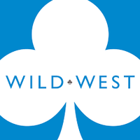 Wild West Communications