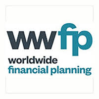 Worldwide Financial Planning