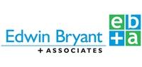 A Edwin Bryant & Associates