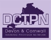Devon & Cornwall Training Provider Network Ltd