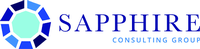 Sapphire Consulting Group Ltd