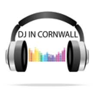DJ in Cornwall Ltd