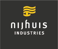Nijhuis H20k Ltd