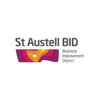St Austell BID