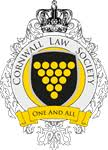 Cornwall Law Society