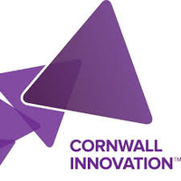 Cornwall Innovation Centres (Pool, Tremough, HWIC)