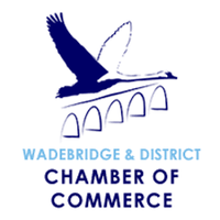 Wadebridge and District Chamber of Commerce