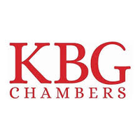 KBG Chambers