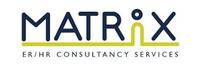 Matrix ER/HR Limited