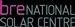 BRE National Solar Centre