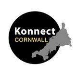 Konnect Cornwall CIC