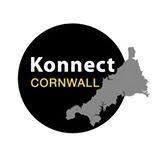 Konnect Communities Ltd
