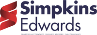Simpkins Edwards LLP