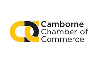 Camborne Chamber of Commerce