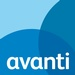 Avanti Communications Ltd