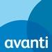 Avanti Communications Ltd