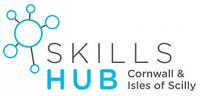 Cornwall & Isles of Scilly Skills Hub