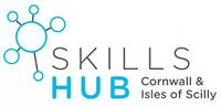 Cornwall & Isles of Scilly Skills Hub