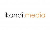 Ikandi:Media