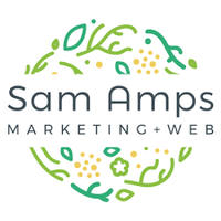Samphire Marketing and Web Ltd