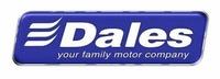 Dales Central Motors