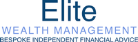 Elite Wealth Management