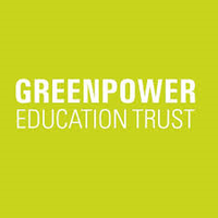 Greenpower Education Trust