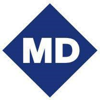 M D Management Services