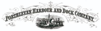 Porthleven Harbour & Dock Company