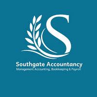 Southgate Accountancy