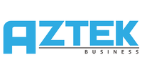 Aztek Business